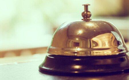 Гарантия лучшей цены на официальном сайте арт-конгресс-отеля «Экватор»